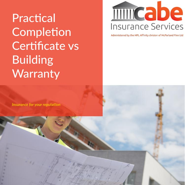 CABE Insurance Services
